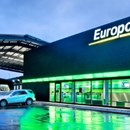 Europcar adds Goldcar to its low-cost leisure line-up