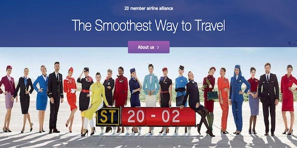 SkyTeam looks to personalisation as data sharing takes shape