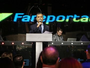 A year ago today: Fareportal could be a buyer as it reveals global aspirations