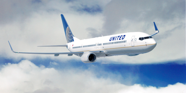 United may test a flight-switching program (and it's not about overbooking)