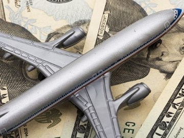 FFPs dominate most airlines' ancillary revenue streams