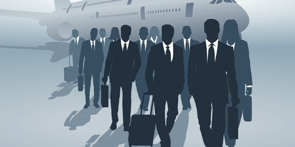 New GBTA report highlights huge impact of business travel on the US economy