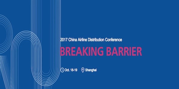 china-airline-conf