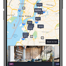 Interview: Designing apps for the future with HotelTonight's Madhu Prabaker