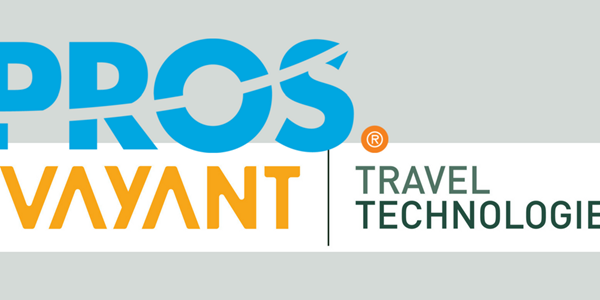 Vayant Travel Technologies acquired by PROS, a US revenue management company