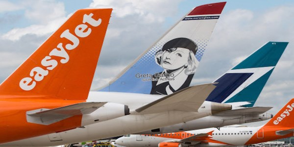 EasyJet works around tech challenges to find low-cost long-haul fix