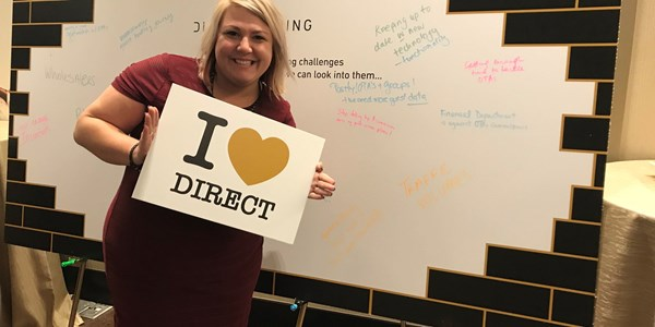 'Direct bookers are better in bed:' hotels huddle at the Direct Booking Summit