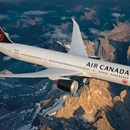 Air Canada looks to growth as it partners with Amadeus