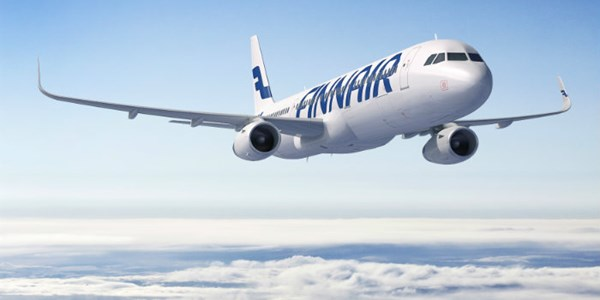 Finnair looks to simplify direct booking via API technology