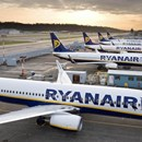 Ryanair marketing chief on what the Amazon of travel means for 2018 and beyond