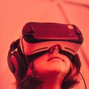 Virtual reality: All hype and no substance?