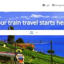 Startup pitch - Save a Train brings price drop alerts to rail