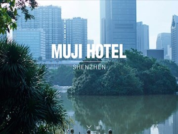 On Priceline ambitions, Muji moves, and more China travel trends...