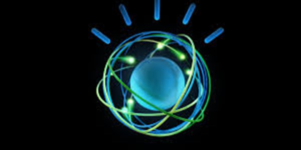 Hotel marketing firm harnesses the power of IBM's Watson