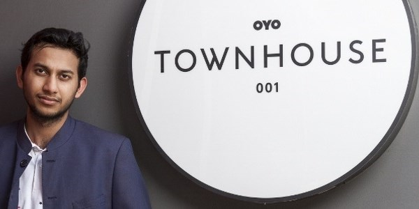 OYO commits to exclusive inventory, sees strong repeat booking rates