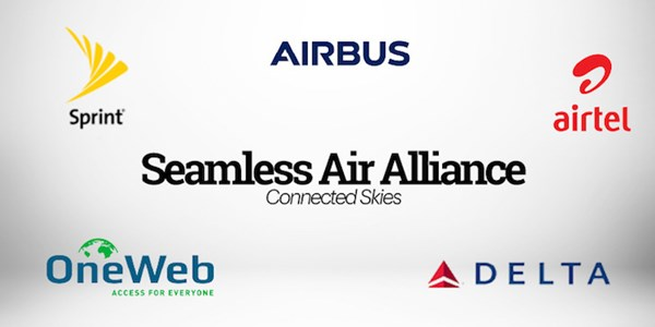 Seamless Air Alliance marks radical pivot in evolution of inflight wifi