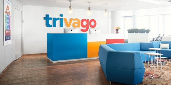 Trivago tackles the fluctuations of concentration