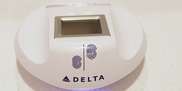 Is Delta becoming a cutting edge tech company right before our eyes?
