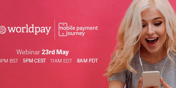 tnooz webinar: The perfect shopping experience on mobile. How close is yours?