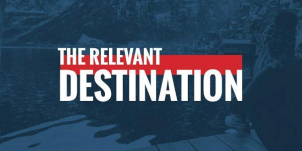 Is your destination relevant? Destination marketers weigh in on staying top-of-mind with travelers