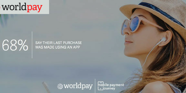 How to improve the travel payment process in mobile and increase conversions