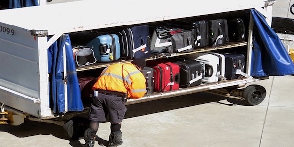 Airlines advance towards 100% baggage tracking, with significant improvements