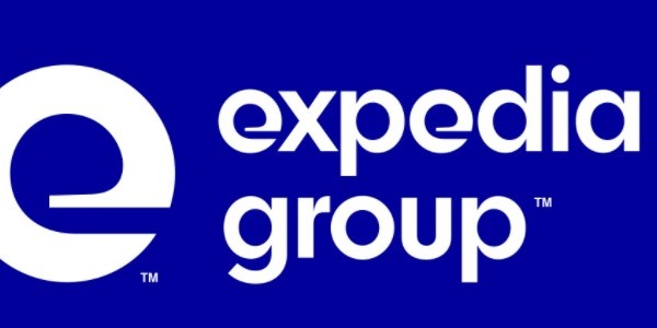 What other travel brands can learn from Expedia Group brand launch