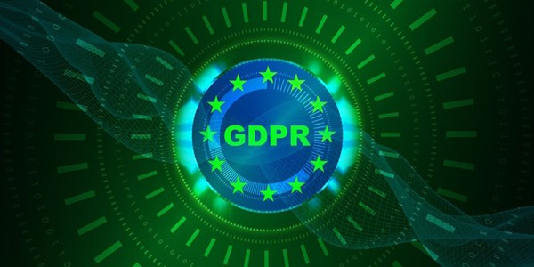 Are hotel operators ready for GDPR?