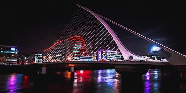 Takeaways from a day on the Irish travel startup scene
