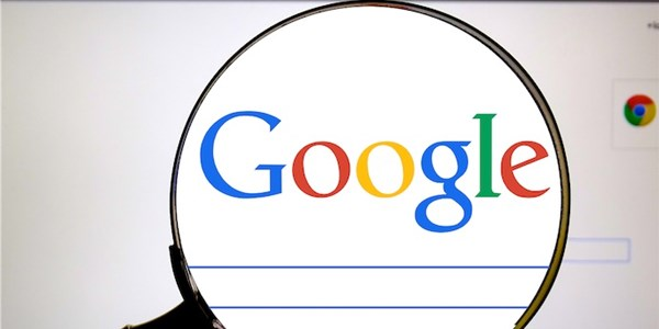 Organic links on Google losing out to the knowledge graph, maps, apps and images