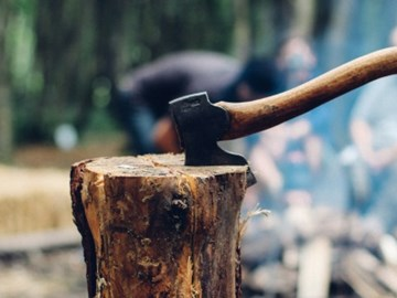 Why marketing and revenue departments should bury the hatchet, right now