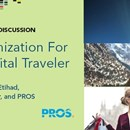 Webinar - The Journey to Offer Optimization