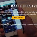 Startup Pitch - Hooch Black combines subscriber discounts with digital rewards